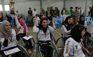 Mazar champions
