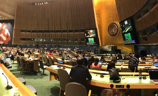 UN 2017 1