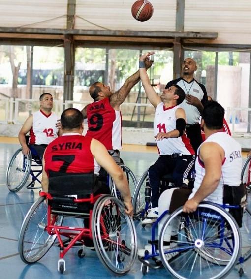 190501_wheelchair_basket_030 (2)