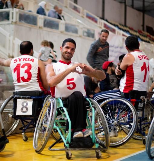 190501_wheelchair_basket_107